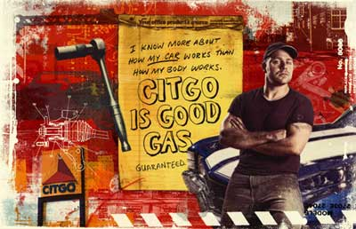 citgo-is-good-gas-nick-and-moes-sm