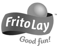 Wide variety of chips and snacks from Frito Lay